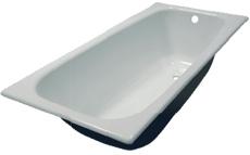 Ванна ВЧ-1500 Классик 1