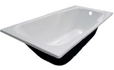 Ванна ВЧ-1500 Нега 1
