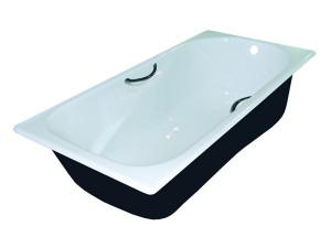 Ванна ВЧ-1500 Сибирячка 1