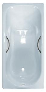 Ванна ВЧ-1500 Сибирячка