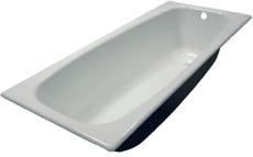 Ванна ВЧ-1700 Грация 1