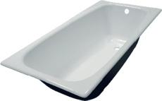 Ванны ВЧ-1200 Каприз 1